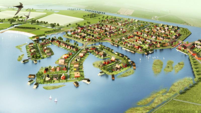 Brm meerstad for 1332 park terrace